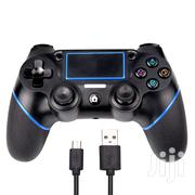 Sony Wireless Gamepad PS4 Controllers | Video Game Consoles for sale in Nairobi, Nairobi Central