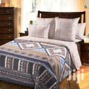 Warm Cotton Duvet All Sizes Available.   Home Accessories for sale in Nairobi, Mowlem