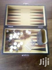 Backgammon Game | Toys for sale in Kwale, Ukunda