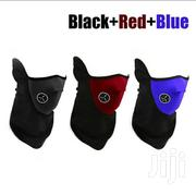 Half Mask Balaclavas | Clothing Accessories for sale in Nairobi, Eastleigh North