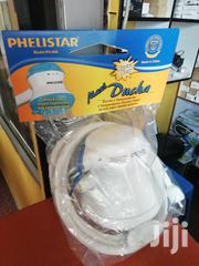 Phelistar Hot Shower | Plumbing & Water Supply for sale in Nairobi, Nairobi Central