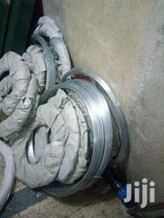 High Density Galvanized HT Wire For Electric Fence | Building Materials for sale in Nairobi, Nairobi Central