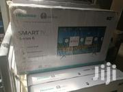 Hisense 40 Smart Digital Tv | TV & DVD Equipment for sale in Nairobi, Nairobi Central
