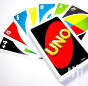 UNO Card Game | Books & Games for sale in Mombasa, Majengo