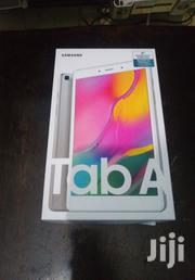 New Samsung Galaxy Tab A 8.0 32 GB White | Tablets for sale in Nairobi, Westlands
