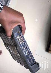 Kenwood Amplifier | Vehicle Parts & Accessories for sale in Kajiado, Ongata Rongai
