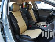 Car Seats Covers Leather Upholstery | Vehicle Parts & Accessories for sale in Nairobi, Nairobi West