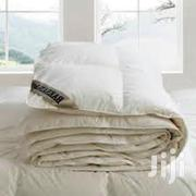 Warm Cotton Duvet All Sizes Available.   Home Accessories for sale in Nairobi, Kahawa West