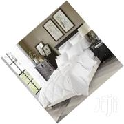 Duvet All Sizes Available 4*6 | Home Accessories for sale in Nairobi, Kayole Central