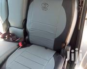 Embu Car Seat | Vehicle Parts & Accessories for sale in Embu, Central Ward