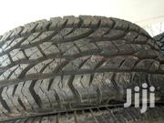 GT Savero From Indonesia 265/70R16   Vehicle Parts & Accessories for sale in Nairobi, Nairobi Central