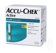 Accu Chek Active | Health & Beauty Services for sale in Nairobi, Nairobi Central