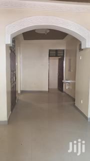 Makadara 3 Bedroom Apartment for Rent | Houses & Apartments For Rent for sale in Mombasa, Mji Wa Kale/Makadara