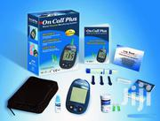 On Call Plus Strips | Health & Beauty Services for sale in Nairobi, Nairobi Central