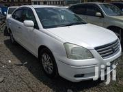 Toyota Premio 2004 | Cars for sale in Nairobi, Nairobi Central