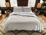 Warm Cotton Duvet All Sizes Available. | Home Accessories for sale in Nairobi, Kiamaiko