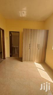 Town 2 Bedroom With Elevator for Rent | Houses & Apartments For Rent for sale in Mombasa, Mji Wa Kale/Makadara