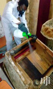 Pest Control And Fumigation | Cleaning Services for sale in Nairobi, Nyayo Highrise