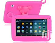 Android 7inchs Kids Tablet | Toys for sale in Nairobi, Nairobi Central