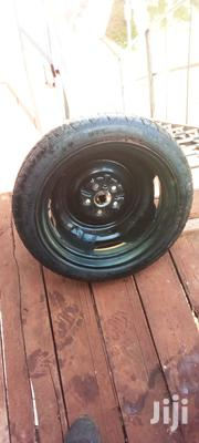 New Size 16 And Almost | Vehicle Parts & Accessories for sale in Nyeri, Ruring'U
