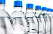 Mineral Water | Other Services for sale in Mombasa, Magogoni