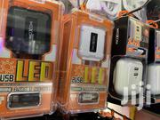 MOXOM Fast Charging | Accessories for Mobile Phones & Tablets for sale in Nairobi, Nairobi Central