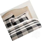 Duvet All Sizes Available | Home Accessories for sale in Nairobi, Kariobangi South