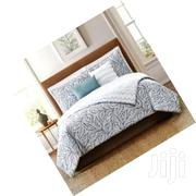 Warm Cotton Duvet All Sizes Available. | Home Accessories for sale in Nairobi, Sarang'Ombe