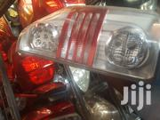 Voxy 2008 Taillamp | Vehicle Parts & Accessories for sale in Nairobi, Nairobi Central