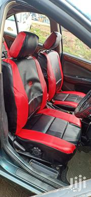 Nairobi West Car Seat Covers | Vehicle Parts & Accessories for sale in Nairobi, Nairobi West