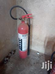 Co2 Fire Extinguisher | Safety Equipment for sale in Kwale, Ukunda