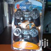 Dual Shock Joypad   Video Game Consoles for sale in Nairobi, Nairobi Central