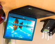 Laptop Dell Inspiron 15 7000 8GB Intel Core i7 HDD 1T | Laptops & Computers for sale in Nairobi, Nairobi Central