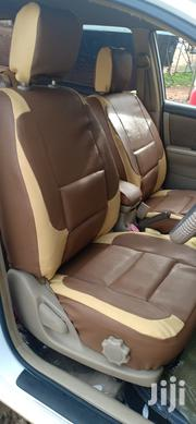 MP Shah Car Seat Covers | Vehicle Parts & Accessories for sale in Nairobi, Parklands/Highridge