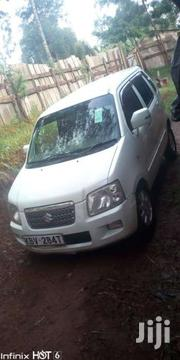 Suzuki Van 2006 White | Cars for sale in Kiambu, Githobokoni