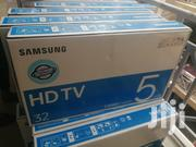 Samsung Digital Tv 32"