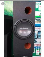 600rms 2000watts Pioneer Heavy Bass Woofer | Audio & Music Equipment for sale in Siaya, Siaya Township