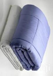 Warm Cotton Duvet All Sizes Available.   Home Accessories for sale in Nairobi, Pumwani