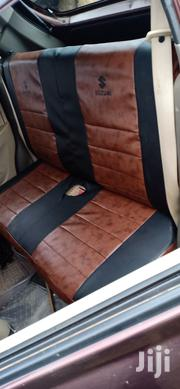 Switch Car Seat Covers | Vehicle Parts & Accessories for sale in Nairobi, Roysambu