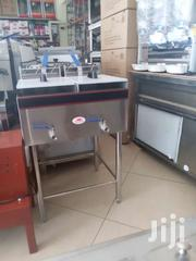 Imported Deep Frier | Kitchen Appliances for sale in Nairobi, Karen