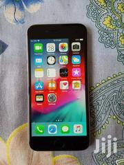 Apple iPhone 6 64 GB Black | Mobile Phones for sale in Uasin Gishu, Ainabkoi/Olare
