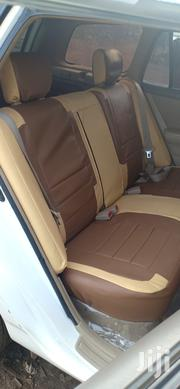 Bypass Car Seat Covers | Vehicle Parts & Accessories for sale in Nairobi, Ruai