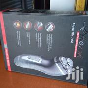 Progemei Rechargable Shaver | Tools & Accessories for sale in Nairobi, Nairobi Central