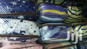 High Quality Duvets | Home Accessories for sale in Nairobi, Nairobi Central