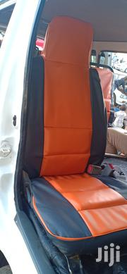 Innercore Car Seat Covers | Vehicle Parts & Accessories for sale in Nairobi, Umoja II