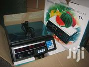 Digital Scales On Offer Acs 30 30kgs And 40kgs | Home Appliances for sale in Nairobi, Nairobi Central