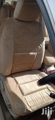 Mama Lucy Car Seat Covers | Vehicle Parts & Accessories for sale in Nairobi, Umoja II