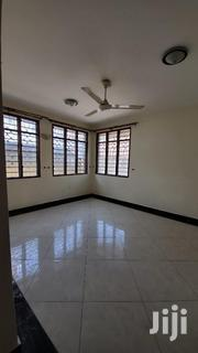 Kingorani 2 Bedroom Apartment for Rent | Houses & Apartments For Rent for sale in Mombasa, Majengo