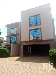 Brand New 4 Bedroom All Ensuite With Sq To Let, Kiambu Road, Runda | Houses & Apartments For Rent for sale in Nairobi, Nairobi Central