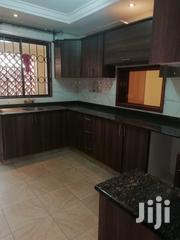 1 Bedroom To Let Lavington | Houses & Apartments For Rent for sale in Nairobi, Lavington